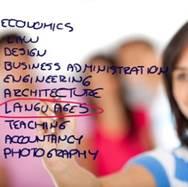 Karriereberatung für Abiturienten, Studierende und Berufsanfänger