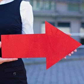 Karriereberatung. Stärken entdecken. Perspektiven entwickeln. Veränderung erzielen.