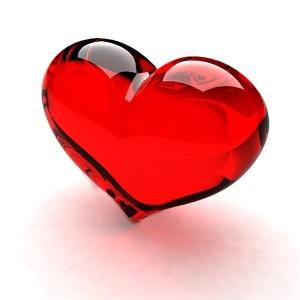 Bildergebnis für Herzen