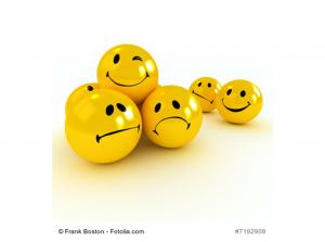 Positive Psychologie: Aufblühen im Beruf