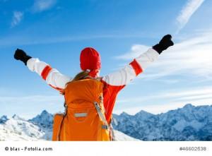 Motivation und Herzblut: Was treibt mich an im Beruf?