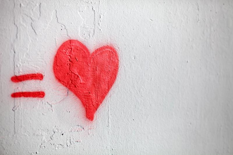 Selbstkritik und Selbstverurteilung - oder besser Selbstmitgefühl?